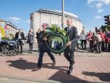 Marcouch: Evacuatie na Slag om Arnhem aandacht geven bij herdenking in Berenkuil