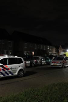 Buren geschrokken van brute overval op 58-jarige man in Westervoort