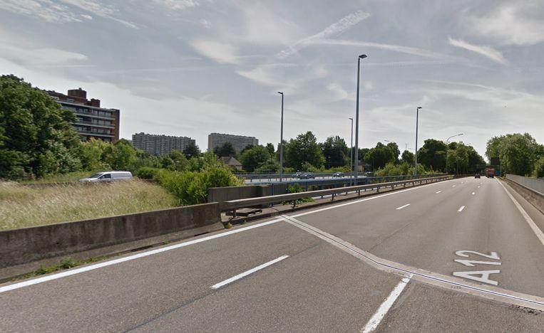 Elke dag rijden ruim 75.000 mensen langs de E40 in het oosten of via de A12 in het noorden de hoofdstad binnen. Nu doen ze dat tegen een snelheid van maximaal 120 kilometer per uur. Maar daar komt verandering in.