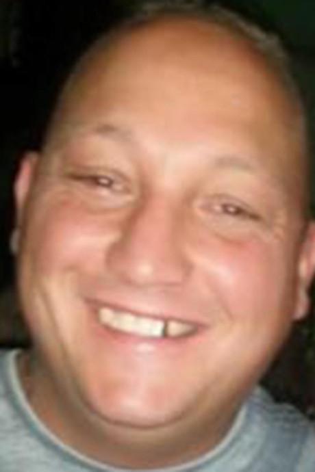 Hof: Agenten gebruikten geen buitensporig geweld tegen Bertus de Man