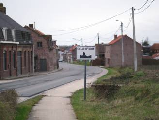 """Poperinge wil leegloop deelgemeenten een halt toeroepen met dorpenplan: """"Ons doel is het dorpsleven te versterken"""""""