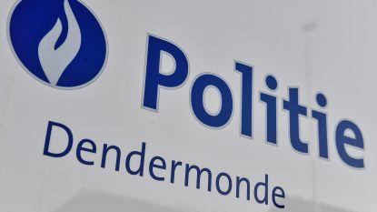 Politiezone waarschuwt voor oplichters die zogezegd waterlek komen opsporen
