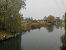 Hoogheemraadschap Delfland verlaagt waterpeil om verwachte neerslag