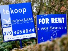Nieuwbouwreus De Woldring geeft lucht op krappe huizenmarkt stad Groningen: 435 woningen erbij
