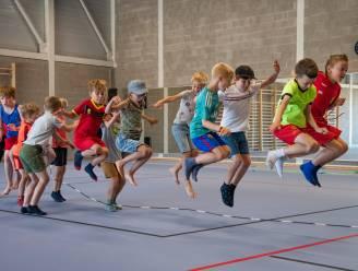Nog op zoek naar een activiteit voor je kids tijdens de krokusvakantie in het Pajottenland? Ontdek hier de mogelijkheden