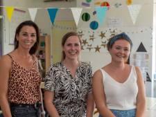 Basisschool De Krabbenkooi trekt lessen uit corona-onderwijs