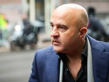 Premier Rutte: Klootzakken pakken achter bedreiging Van den Heuvel