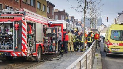 Zwarte dag: dode en 30 gewonden