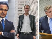 Nieuwe lichting staat klaar voor Haagse verkiezingen