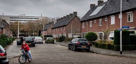 Torenbuurt haalt eerste slag binnen bij Tilburgse politiek