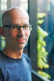 Dennis Verweijen (37) uit Uden overleden na strijd tegen leukemie: 'We zijn sprakeloos'