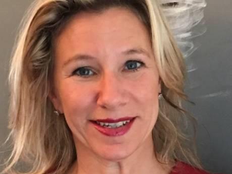 Nieuwe burgemeester wil snel naar Heerde verhuizen: 'Ik bel gelijk met de makelaar'