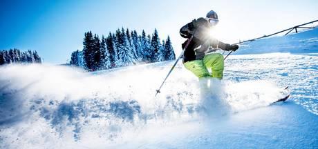 Wintersporters bellen massaal naar de alarmcentrale