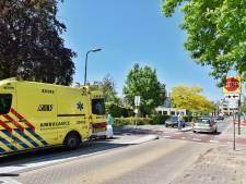 Alleen Algemeen Belang is toe aan stoplichten op linkste kruispunt van Oisterwijk