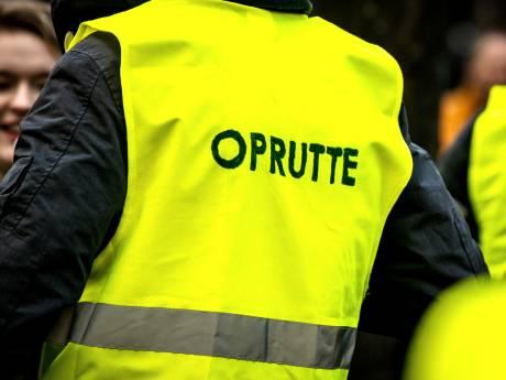 Zeeuwse Gele Hesjes willen zaterdag protesteren in Middelburg