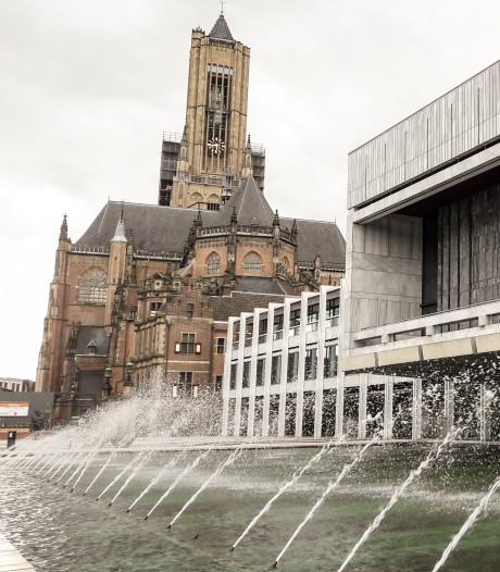 Nieuwe Arnhemse coalitie hoopt op steun gehele raad