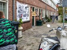 Bewoners Vlierboomstraat dienden jarenlang klachten in over verwarde buurvrouw: 'Als ze terugkomt, pak ik m'n koffer'