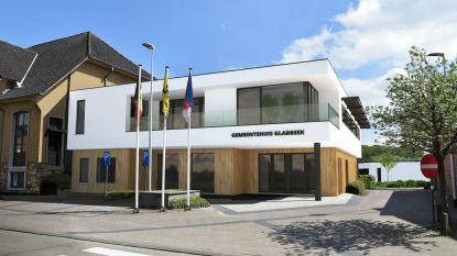 Gemeenteraad stelt ontwerper aan voor uitbreiding gemeentehuis
