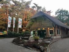 Kamervragen over gedwongen verhuizing op Vakantiepark Arnhem