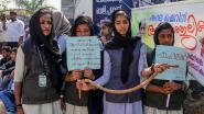 10-jarige Indiase leerling sterft na slangenbeet, leerkracht deed alsof er niets gebeurd was