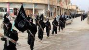 IS roept noodtoestand uit in 'hoofdstad' Raqqa