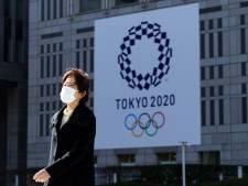 """Tokyo 2020 """"inflexible"""" sur la tenue des Jeux Olympiques cet été"""