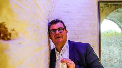 IN BEELD: Fort Napoleon heropent zaterdag met een warm onthaal en sprekende muren