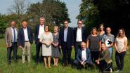Eglantier ontvangt 60.000 euro voor infrastructuur