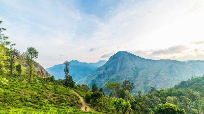 Dé reisbestemmingen van Lonely Planet voor 2019 zijn bekend