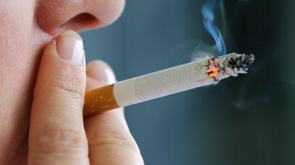 Wanneer is schade door roken onomkeerbaar? Hoe lang moet je gerookt hebben?