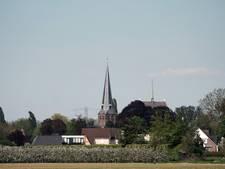Drie Liemerse parochies fuseren; sluiting kerken nog niet helder