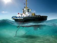 Hardinxvelds bedrijf bouwt boten voor in Frans Guyana in Amerika