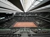 Roland-Garros rattrapé par la réalité du Covid-19: seulement 5.000 spectateurs autorisés par jour