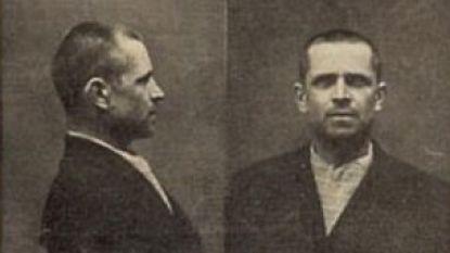 125 jaar oude roddel gaat weer rond: was Jack the Ripper een Hollander?