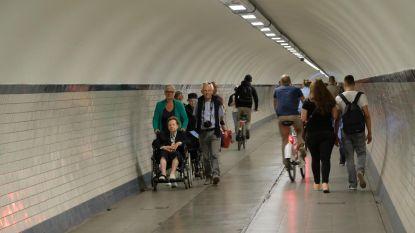 Hemiksemse schilder in Louvre? Hemiksemse tegels in Parijse metro? Sp.a pakt uit met opvallende weetjes over gemeente