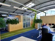 Green Chemistry Campus in Bergen op Zoom wil uitbreiden: 'Aantal klanten in halfjaar verdubbeld'
