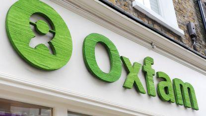 De Croo en Oxfam laten audit uitvoeren naar integriteitsprocedures