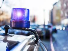 Un homme blesse cinq personnes en les percutant avec sa voiture