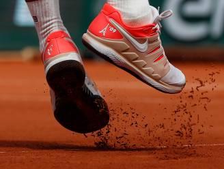 Ook heimwee naar Roland Garros? Tien opzienbarende weetjes over het prestigieuze tennistoernooi die u even zoet houden