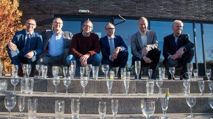 Fonds Emilie Leus wil alcoscans in gans België