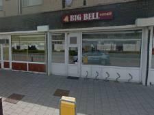 Eigenaar Zwijndrechts eetcafé Big Bell (39) zwaargewond na steken in maag