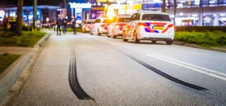Initiatiefnemer gestaakte automeeting Den Bosch vindt besluit politie onredelijk: 'Volgende maand hopelijk wel vergunning'