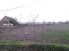 Verhuizing boer naar polder Soest dreigt te mislukken