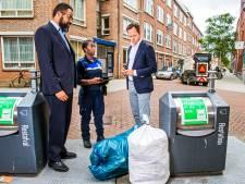 Directeur Schone Stad: 'Als het zo makkelijk was, was de stad allang schoon'