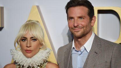 Bradley Cooper verbaast fans met Franse taalkennis (en ook deze 10 celebrities spreken een vreemde taal)