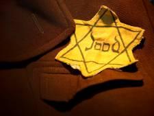 Ook onderzoek naar onteigening Joodse woningen in Vlaardingen?