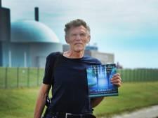 Fotojournalist Rob Huibers: 'Kernenergie, dat is vooral oude meuk'