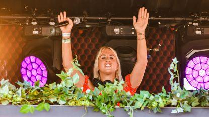 Kat Kerkhofs en Nederlandse hiphoppers: line-up Tomorrowland pakt uit met verrassingen