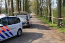 Snel en groot onderzoek van de politie zorgde vorig jaar april al snel voor de arrestatie van een man die een meisje in de bossen bij Asten-Heusden zou hebben verkracht.