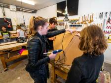 Nieuwe aanpak Antoon Schellenscollege in Eindhoven voor financiële en kwaliteitsimpuls